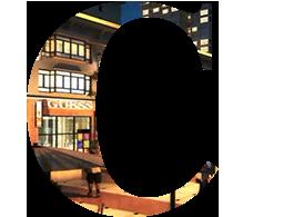 建筑说球帝直播app下载iOS