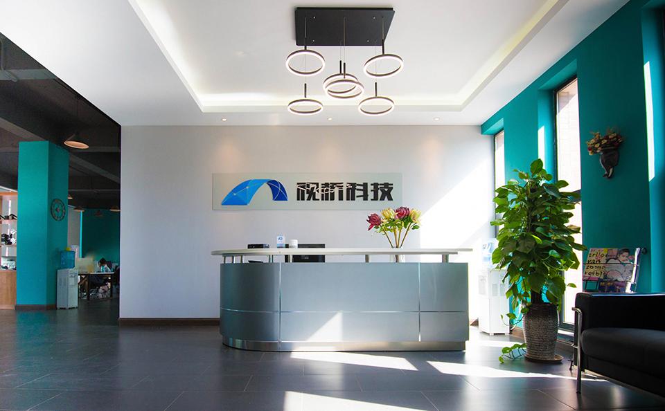 北京说球帝直播app下载iOS制作公司如何选择?