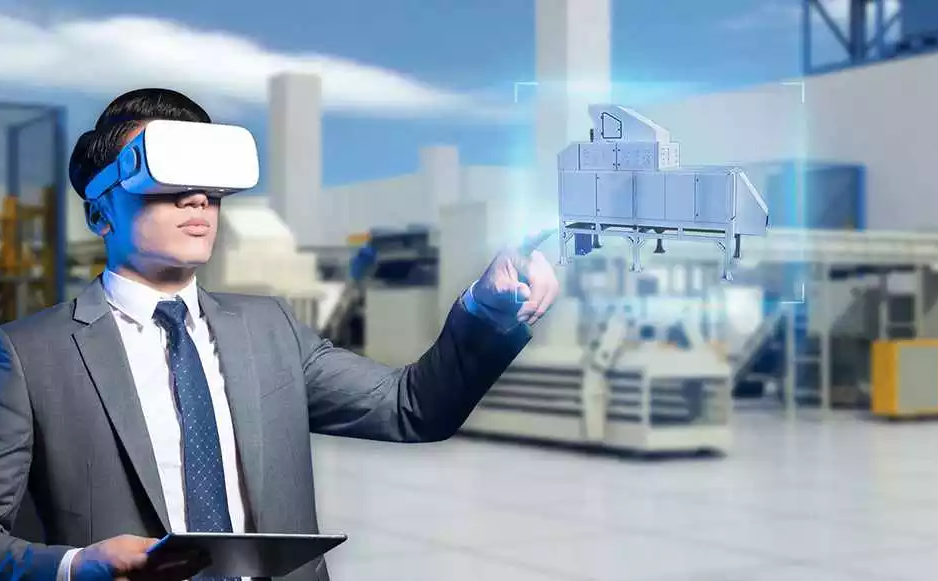 如何在20分钟内完成效果图+VR沉浸体验?