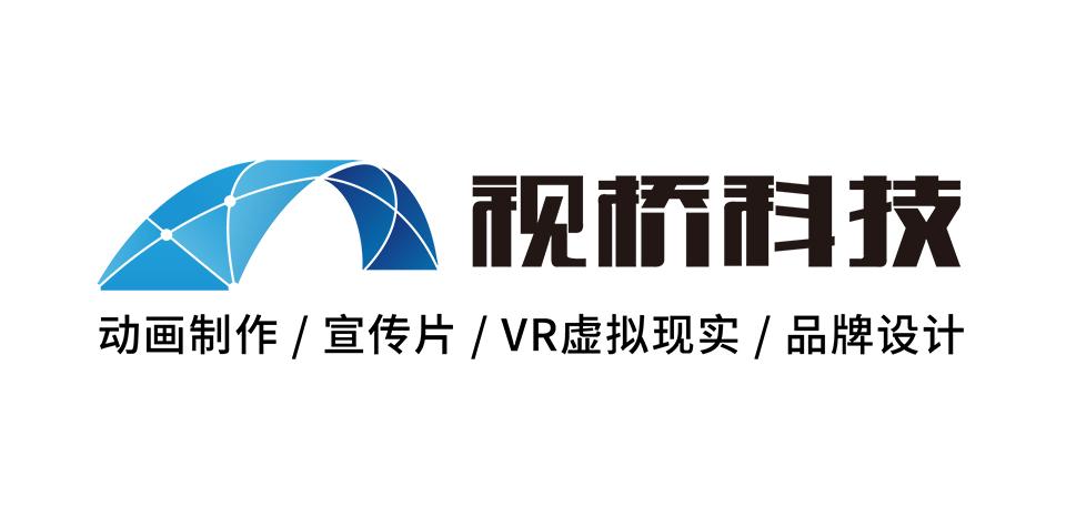 VR从虚拟走向真实