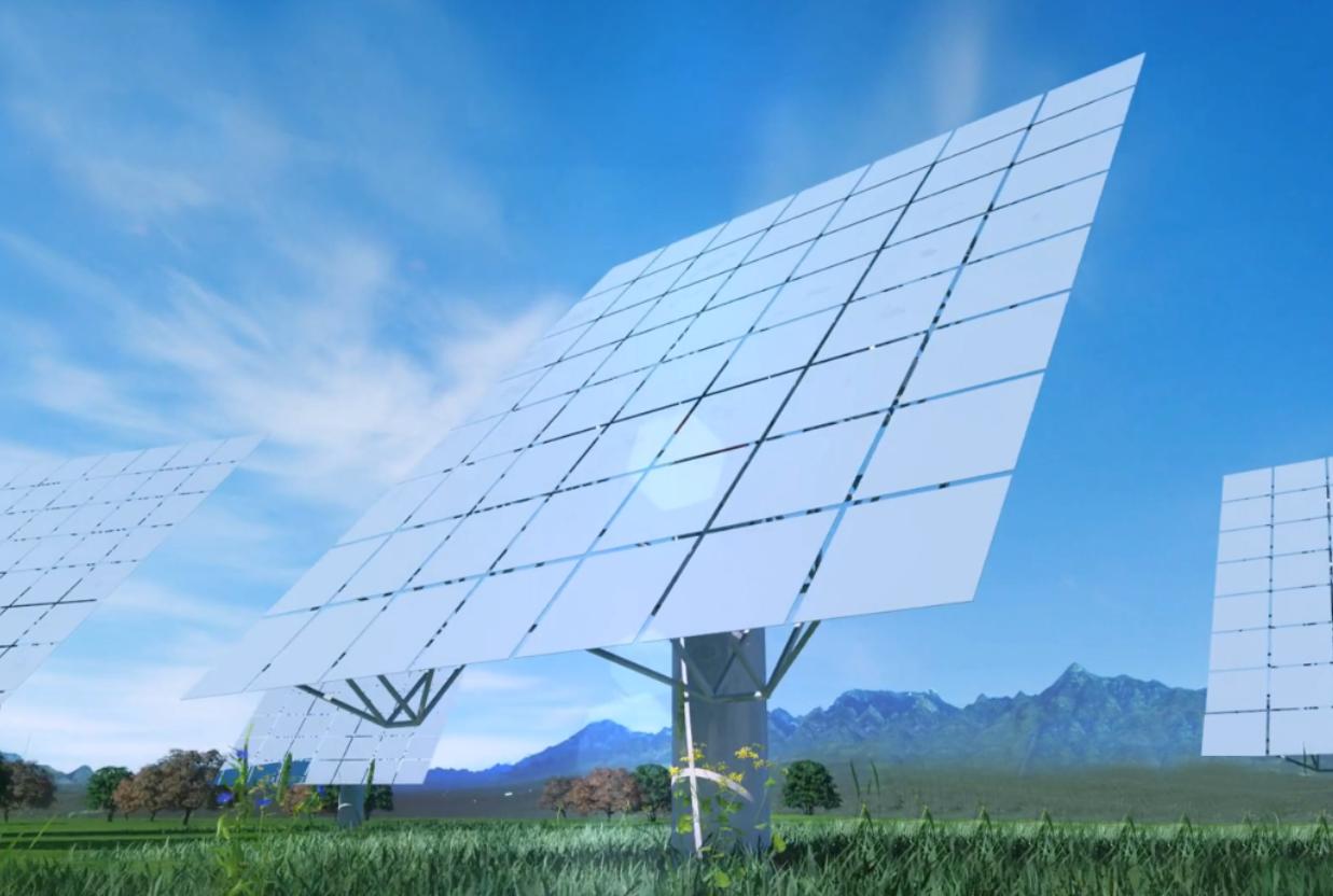 太阳能支架结构原理说球帝直播app下载iOS