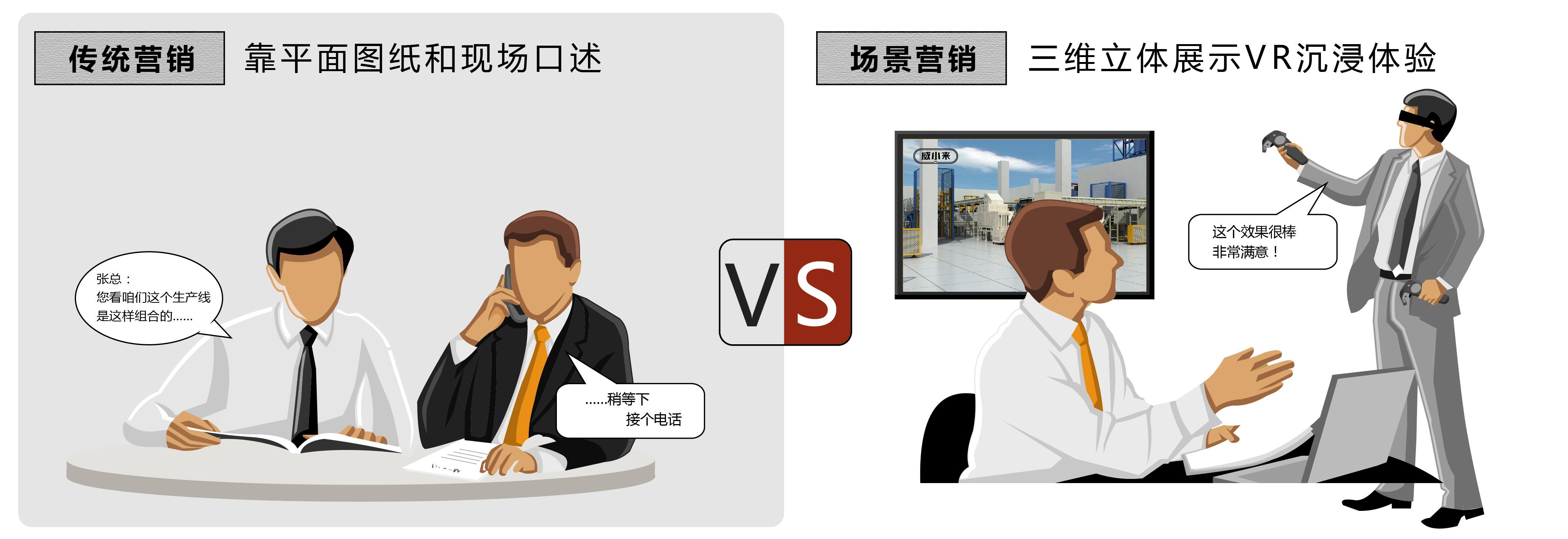 身临其境场景化营销.jpg